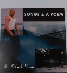 Songs & A Poem (New Edition