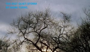 The New MGT Quiet Storm.